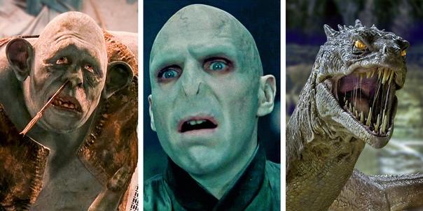 10 серьезных сюжетных дыр в «Гарри Поттере», которые почему-то мало кто замечает
