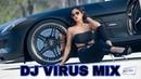 Հայկական երգեր Օգոստոս 2019 🔊 DJ VIRUS MIX 🔊 PART 5