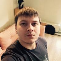 Эдуард Видяшкин