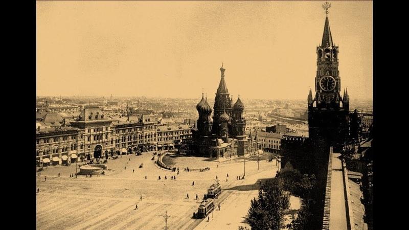 От Разорения к Достатку - ВСЕМ ПРЕДСТАВИТЕЛЯМ ПРОИЗВОДИТЕЛЬНОГО ТРУДА 1906г