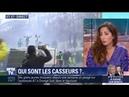 Médias main stream français Après avoir regardé ce document vous les vomirez