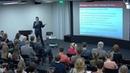 Лекция Павел Чиков За что могут посадить в интернете и как этого избежать
