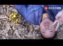 Истории деревенского паренька Чжан Дайонга. В поисках невесты ''ЧжэнХунь''...я бы даже сказал ''ДяньНао ЧжэнХунь'' (поиски невес