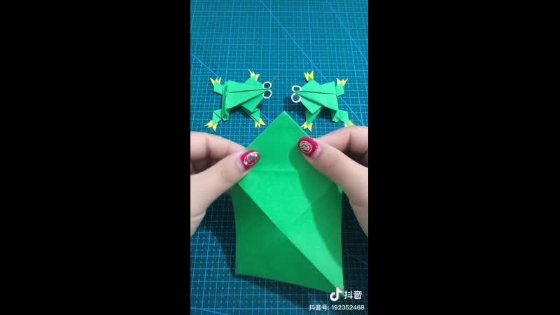 WeChat_20190618110246