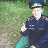 Denis Tolkachev