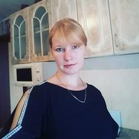 Ольга Свиридова