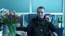 Просветление Пробуждение Открытый ретрит в Германии с Пранджали день 3 часть 2