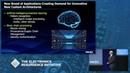 DARPA ERI Summit 2018: Next Wave of Electronics-Driven Applications