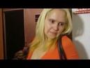 Каких предпочитают женщин мужчины.. , Видео анекдоты, сборник. Мини Юморини