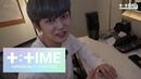 TTIME Daily_TXT_03 YEONJUN - TXT 투모로우바이투게더