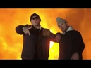 Snak The Ripper Quake Matthews - Way Up Official Music Video