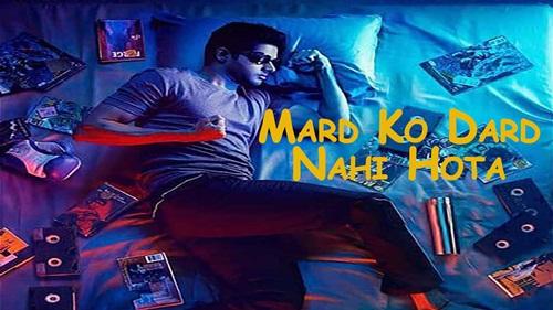 Mard Ko Dard Nahi Hota Torrent