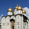 Старый обряд в Русской Православной Церкви