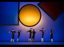 Daphnis et Chloe [Choreography: Benjamin Millepied] - Aurélie Dupont - Hervé Moreau / Eleonora Abbagnato - Opéra National Paris