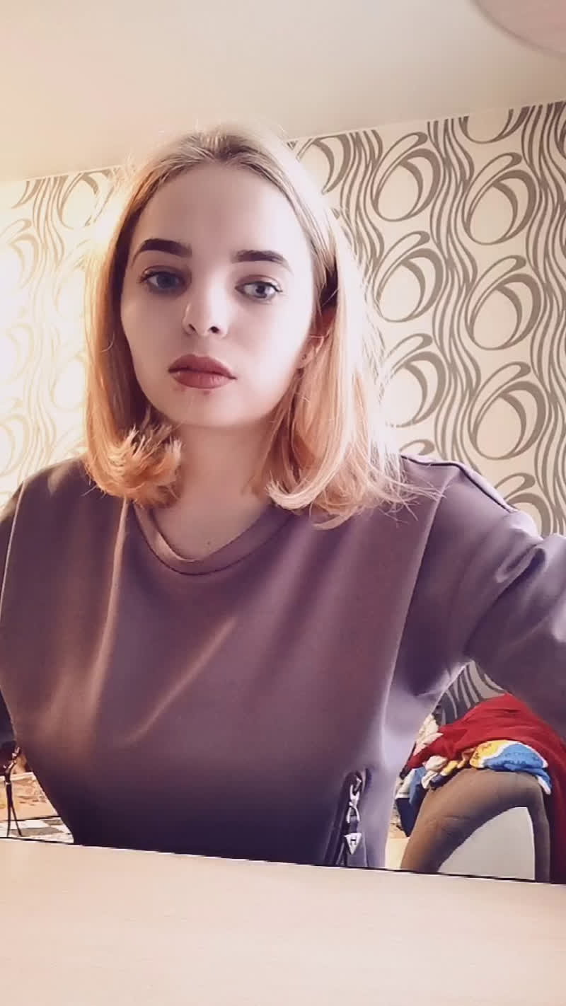 Татьяна live stream on VK.com