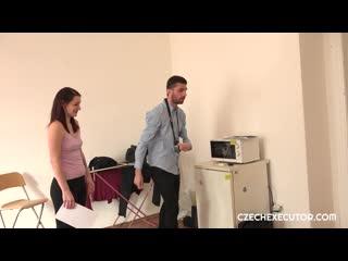 [czechexecutor] elena vega czech newporn2019