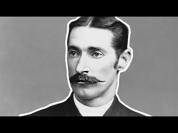 RARE VINTAGE PHOTOS FROM MEN'S MUSTACHE FASHION FROM 1900s A HAIRY STORY