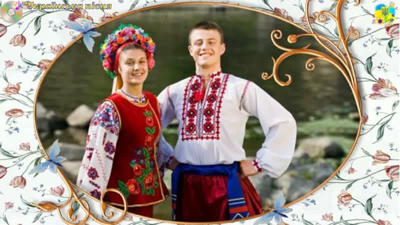 V Тетяна Чирик Українська Пісня Літо іде