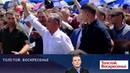 Политический кризис в Молдавии преодолен: новый кабинет министров уже собрался на первое заседание.
