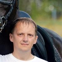 Алексей Белых