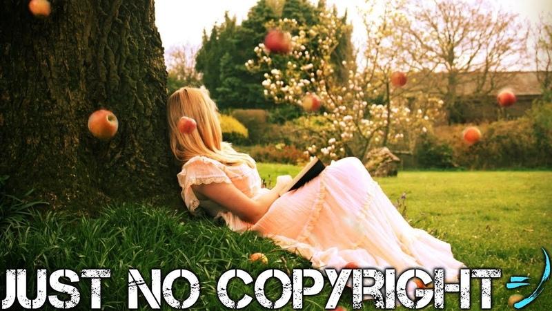 Nostalgic Electronic Music 2019 [No Copyright Background Music For Videos] MAITTRE - Better Off