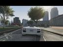 Grand Theft Auto V не помню проходил или нет26