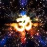 Shiv tera video