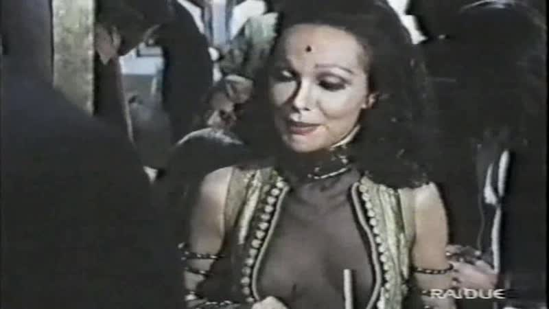 ДЬЯВОЛ В МОЗГУ (1972) - триллер, драма. Серджио Соллима 720p
