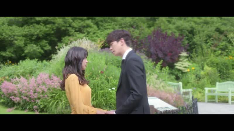 Park Hyuk Jin (박혁진) – 오늘의 나쁜 나를 다 잊어줘 [Perfume OST Part.12]