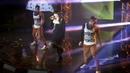 Света на презентации альбома «Руки Вверх!» «Открой мне дверь!» (Arena Moscow, 06.10.2012)