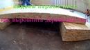 деревянный пол как выровнить в старом доме с минимальными затратами osb ремонт квартир