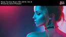 Deep Techno Music Mix 2019, Vol 9 Mixed By Gerti Prenjasi (Continuous DJ Mix)