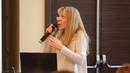 PAM Conference 2017 | Решетникова Татьяна Борисовна | Генетические тесты в трихологии