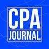 CPA Journal | Арбитраж трафика