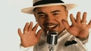 Lou Bega Vs Pharrell Williams Happy Mambo n°5 Paolo Monti mashup 2014