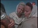 Прекрасная лирическая комедия «АЛЁНКА» (1961 )