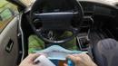 Как сделать кондиционер в машине своими руками. Лайфхак. Как победить Жару.