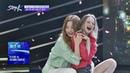 꿈의 무대 스테이지K EXID x 러시아 대표팀 ′매일밤′♪ Oh no~ 스테이지 K STAGE K 5회