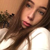 КристинаЯрушникова