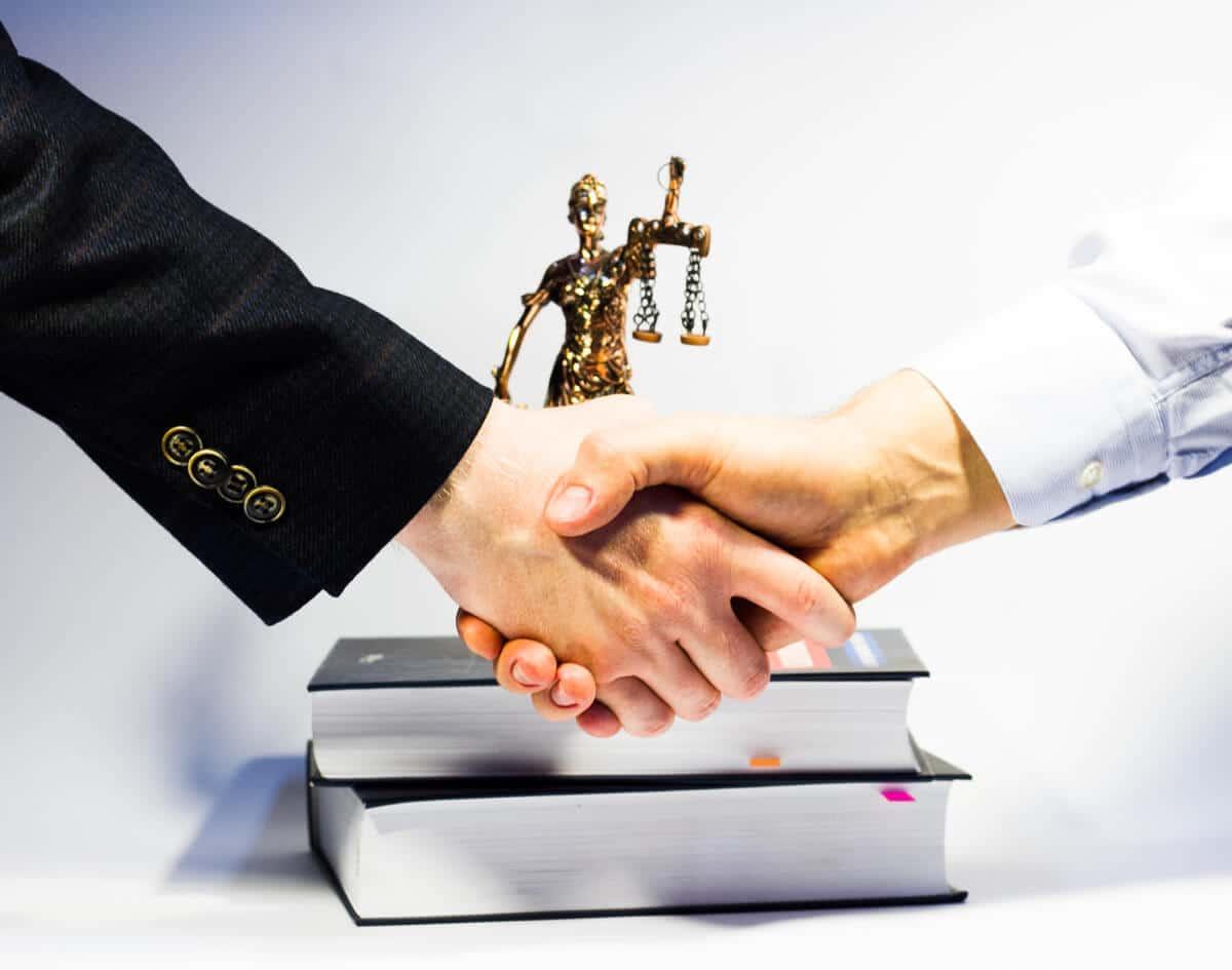 Сколько стоит бесплатная консультация адвоката