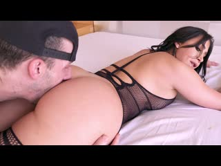 2 valerie kay / thick / полненькие [2019, all sex, curvy girl, hardcore, big boobs, busty, big butt, 1080p]