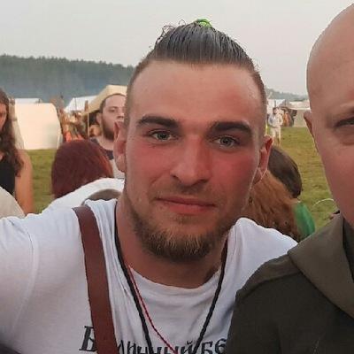 Alex Афанасьев