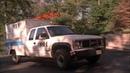 The Sopranos - Every Breath You Take/Peter Gunn Theme mashup FULL HD