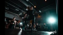 FRAME UP WORKSHOPS | By Katya Mironova (Yeah! - Usher feat. Lil Jon, Ludacris)