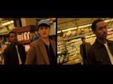 Vampire Weekend - Sunflower (feat. Steve Lacy)