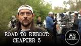 Road To Reboot Chapter 5
