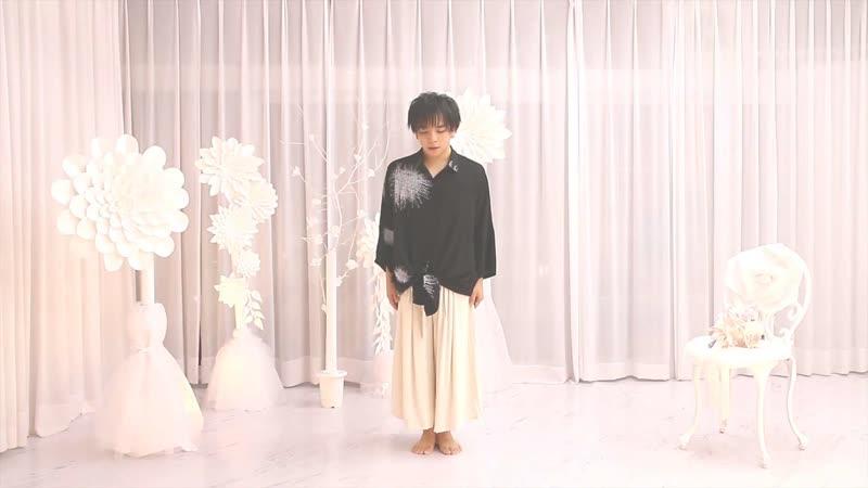 【あおい】ニア【踊ってみた】 1080 x 1920 sm35164118