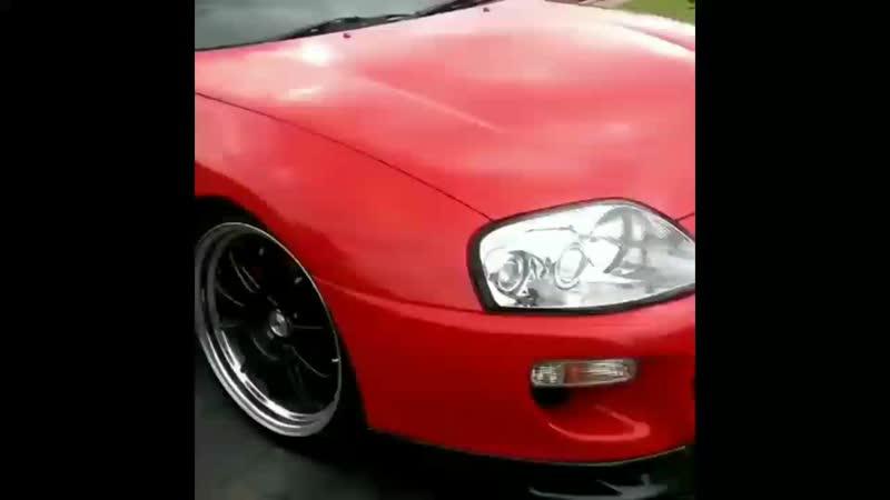 POWERFUL CARS 1 | Выхлоп🔥