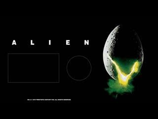 Alien 40th Anniversary Shorts ¦ Official Teaser ¦ ALIEN ANTHOLOGY