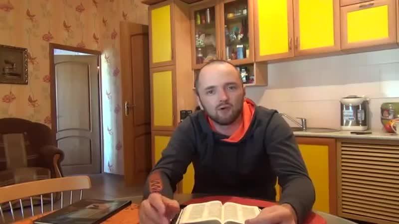 Мусульманам 100% доказательство по Корану что Иисус Христос Сын Бога и Бог Хри